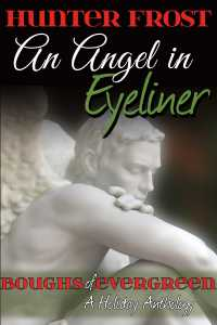 Angel in Eyeliner