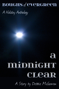 midnight_clear_boe_533x800
