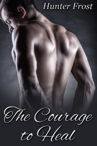 Book Cover: The Courage to Heal